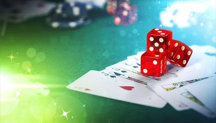 Rahasia Domino Ceme Pokerplace88 Online